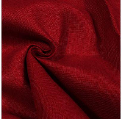 Lino likutis 0.40x1.45cm|Audumi|TavsSapnis