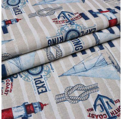mājas tekstils|Audiniai|TavsSapnis