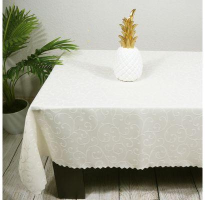 Teflona galdauts 160x250 cm Tekstilė namams TavsSapnis