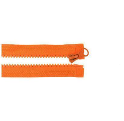 75 cm, oranža|Audumi|TavsSapnis