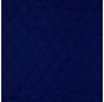 Izolēta jakas odere zila, 1.30x1.40m|Audumi|TavsSapnis
