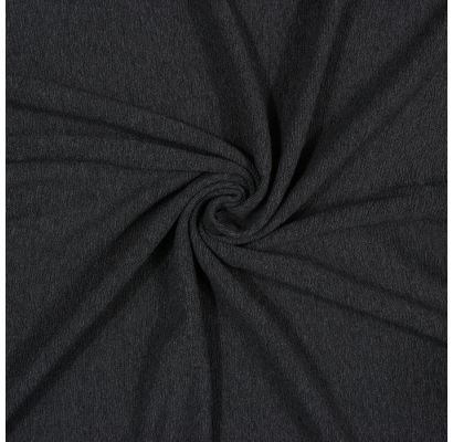 Bieza reljefa viskozes trikotāža|Storesni audiniai|TavsSapnis