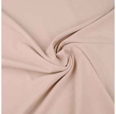 Gabardīns Premium pelnu rozā 1x1.50m|Audiniai|TavsSapnis