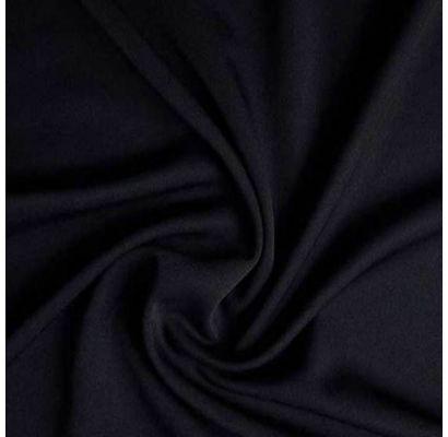 tumši zila|Audiniai|TavsSapnis