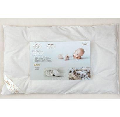 40x60cm|Gultas veļa mazuļiem|TavsSapnis