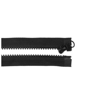 60 cm, melns|Audumi|TavsSapnis