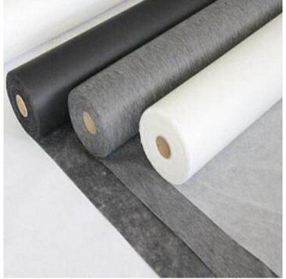Dvipusējs flizelīns 45 g/m2 balts|Audiniai|TavsSapnis