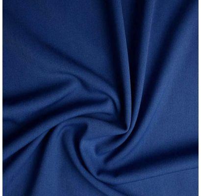 Gabardīns Premium zils, 1.15x1.40m|Audumi|TavsSapnis