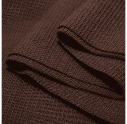 aprocēm, apģērbam|Audumi|TavsSapnis