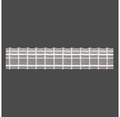 6 cm, āķi karājas |Aizkari un aksesuāri|TavsSapnis