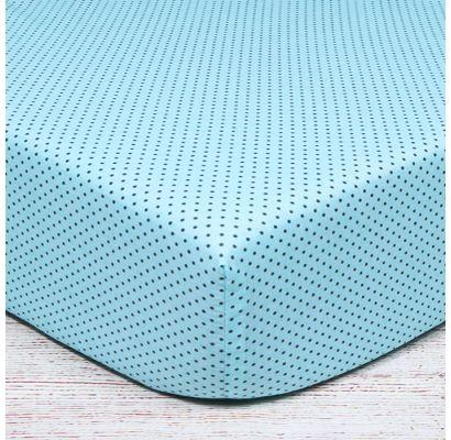 70x140cm|Linaudekla palagi ar gumiju|TavsSapnis