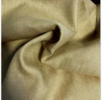 Lino plono minkšto likutis 0.30x1.40m|Audumi|TavsSapnis