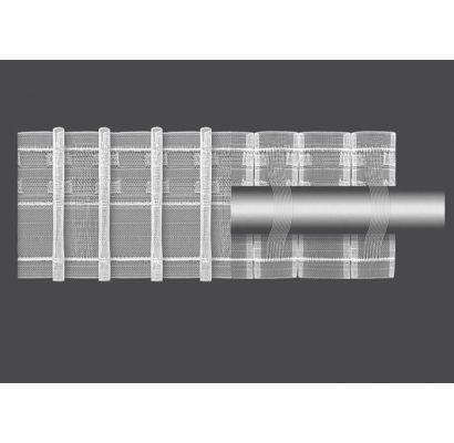 7.5 cm, caurules cienīgs|Aizkari un aksesuāri|TavsSapnis