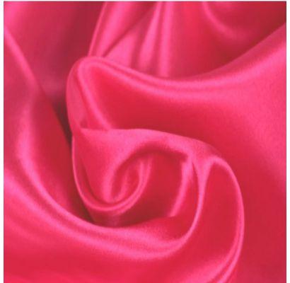 spilgti rozā|Audiniai|TavsSapnis