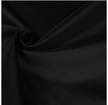 interjeram, eksterjeram, dekoram|Audiniai|TavsSapnis