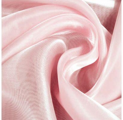 apģērbam, rotājumiem, aksesuāriem|Audumi|TavsSapnis