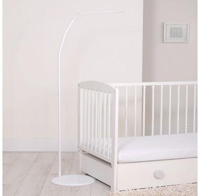 Baldahīna turētājs|Kūdikio miegas ir priežiūra|TavsSapnis