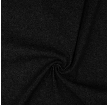 Džinss Tumši zils, 0.85x1.40m|Audumi|TavsSapnis