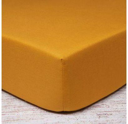 70x140cm|Drobinės paklodės su guma|TavsSapnis
