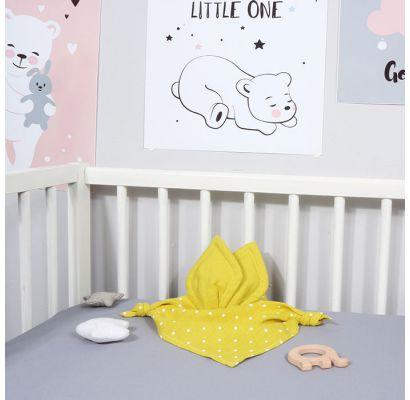 50x35cm|Kūdikio miegas ir priežiūra|TavsSapnis