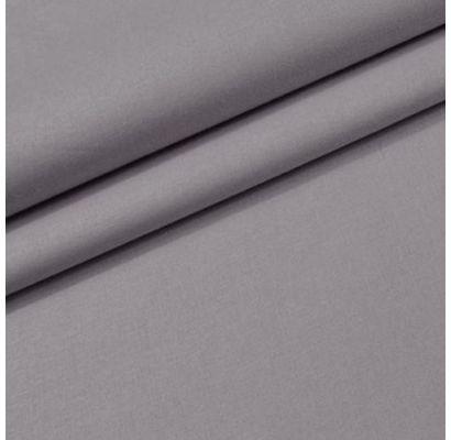 Audekls ir pelēks ar ceriņu nokrāsu, 0.15x1.50m Audumi TavsSapnis