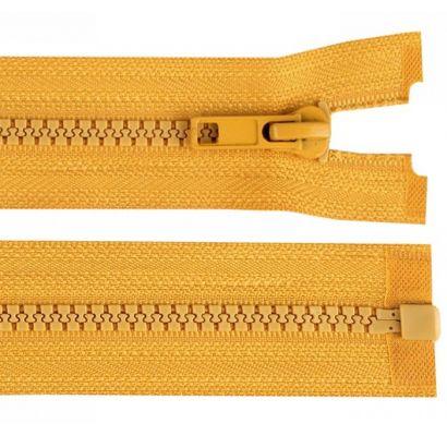 65 cm, tumšāks dzeltens|Audumi|TavsSapnis