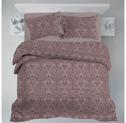 gultas veļa|Audumi|TavsSapnis