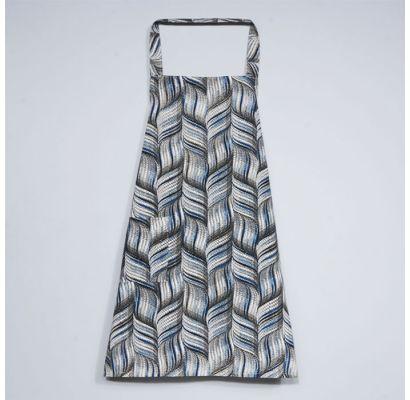 67x74cm |Mājas tekstils|TavsSapnis