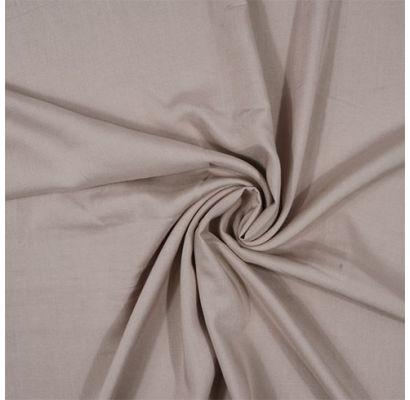Plāns viskozes audums kleitai, 0.95x1.40m|Audumi|TavsSapnis