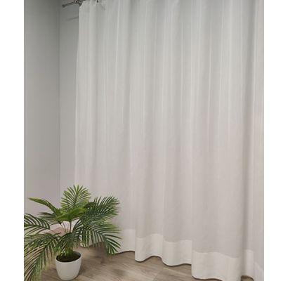 270 cm (augstums) x 670 cm (platums)|Dažāda augstuma aizkari|TavsSapnis