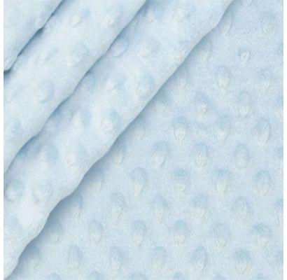 segas, cepures, piedurknes, dažādi bērnu tekstilizstrādājumi|Audumi|TavsSapnis