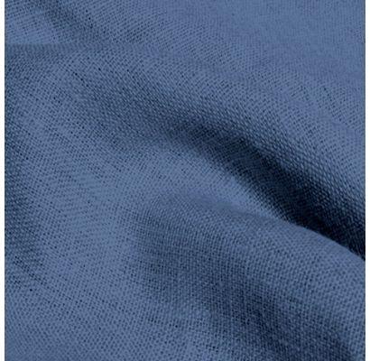 Lino likutis 0.20x1.40m|Audumi|TavsSapnis