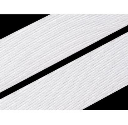 5 cm|Audumi|TavsSapnis