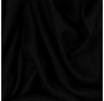 Audums mēteļiem, 0.90x1.50m|Audiniai|TavsSapnis