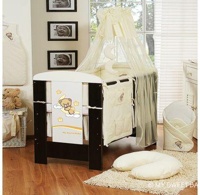 155x270cm|Kūdikio miegas ir priežiūra|TavsSapnis