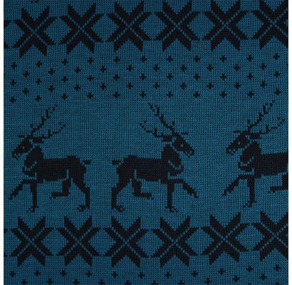 Adīta trikotāža|Šilti, megzti audiniai|TavsSapnis