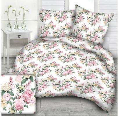 gultas veļam|Audumi|TavsSapnis