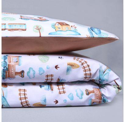 60x75, 30x35cm|Kūdikio miegas ir priežiūra|TavsSapnis