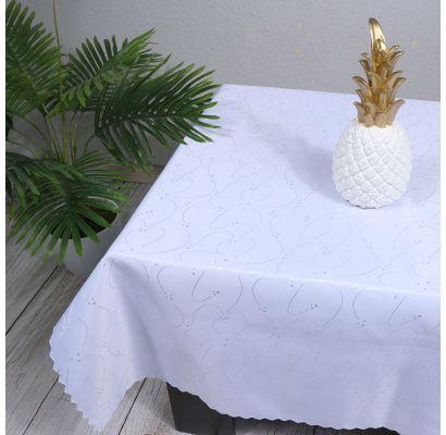 Teflona galdauts 120x160cm|Mājas preces|TavsSapnis