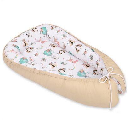 80x50cm|Kūdikio miegas ir priežiūra|TavsSapnis