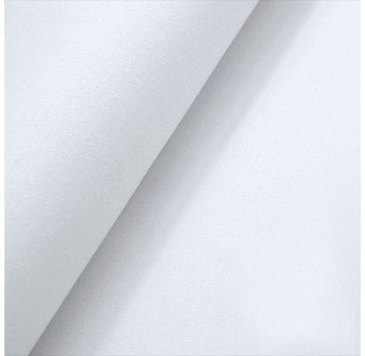 spilvenu, segu šūšanai|Audumi|TavsSapnis
