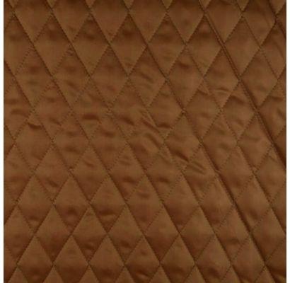 Izolēta jakas odere Caramel|Pamušalas|TavsSapnis