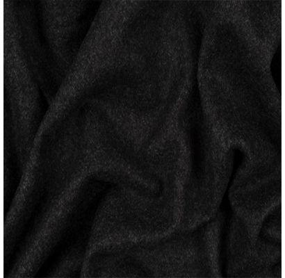 Audums mēteļiem, 1x1.40m Audumi TavsSapnis
