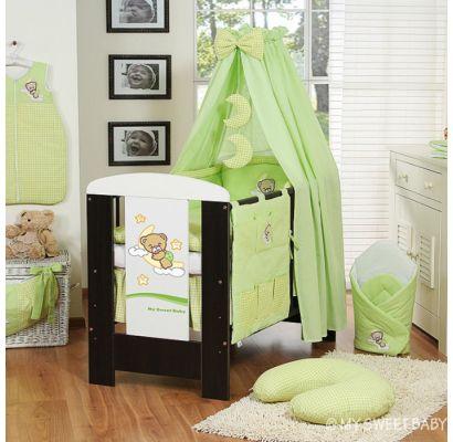160x250cm|Kūdikio miegas ir priežiūra|TavsSapnis