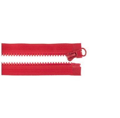55 cm, sarkans|Audumi|TavsSapnis