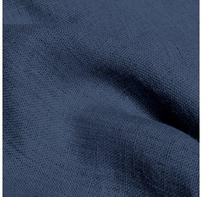 Lino likutis 0,35x1.45m|Lins, pārpalikums|TavsSapnis