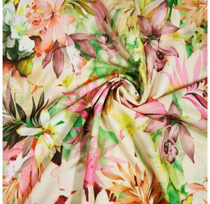 Plāns audums kleitām, 1.60x1.35m|Audumi|TavsSapnis