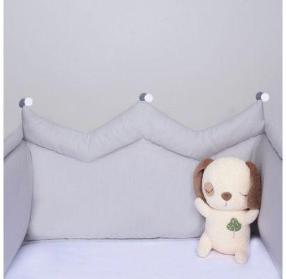 180cm Gultas veļa mazuļiem TavsSapnis