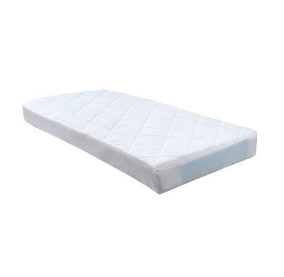 60x120cm|Kūdikio miegas ir priežiūra|TavsSapnis