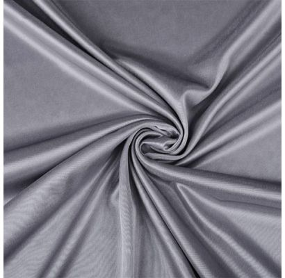 apģērbu oderes|Audumi|TavsSapnis